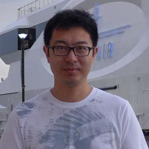黄亮Patrick Huang copy